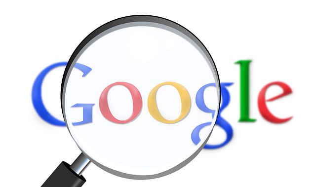 グーグルを使ったネット集客